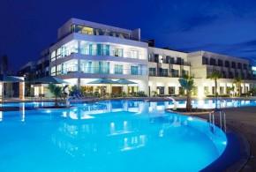 Avanti Mohammedia hôtel فندق رجال الأعمال بامتياز..