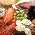 تعرف على أهم الأطعمة المسببة للحساسية