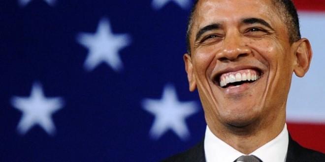 السجن ثلاثة أشهر لمراهق مغربي هدد أوباما على تويتر