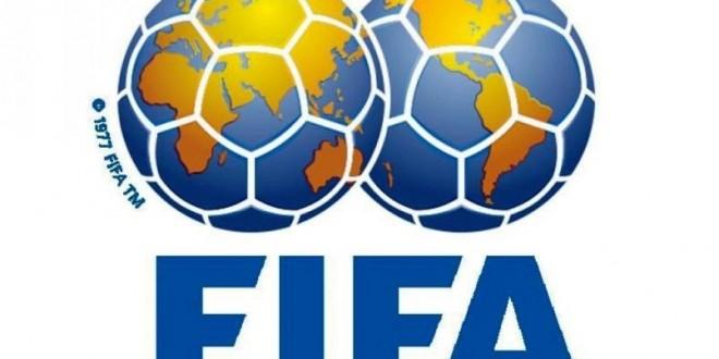 أخطاء المنتخبات الإفريقية في التصفيات المؤهلة لمونديال 2014 تثير قلق الفيفا