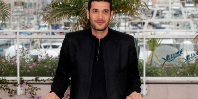 المخرج نبيل عيوش يمثل المغرب بـ 'ياخيل الله' في جوائز الأوسكار