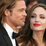 براد بيت وأنجيلينا جولي وصفقة 270 مليون دولار قبل الزفاف