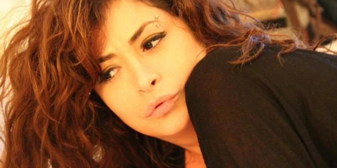 ديمة بياعة اختارت زواجا مغربيا