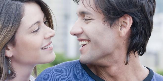 تعرفي على أهم الأمور التي يرغبها الرجل في حياته الزوجية!