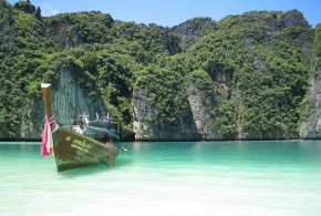 جولة في أفضل الوجهات السياحية بدون «فيزا»