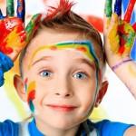 العطلة الصيفية على الأبواب… كيف تجعلين طفلك يستقبلها؟