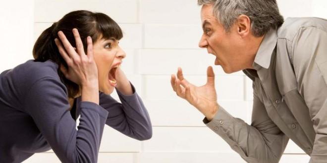 طلب الطلاق… متى تصيح الزوجة: طلقني.. ومتى يصرخ الزوج: أنت طالق؟!