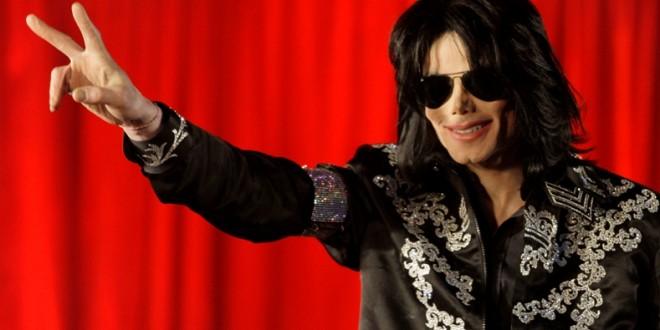 متفوقا على مادونا بفارق بلغ قدره 35 مليون دولار… مايكل جاكسون أعلى المشاهير الراحلين دخلا وفق مجلة فوربس