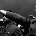 هتلر لم ينتحر: السوفييت عثروا على 6 جثث لأشباه هتلر وقد لا يكون هو من بينهم!
