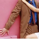 قصص لخادمات البيوت مع الجنس بين استغلالهن لأطفال مشغليهن جنسيا واستغلال أهل المنزل لهن جنسيا