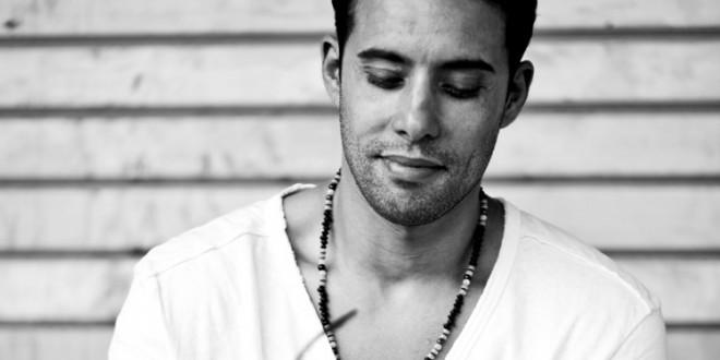 أحمد سلطان مرشح لجوائز الموسيقى الأوربية MTV EMA  لعام 2013