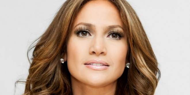 Jennifer Lopez تنسحب من فيلم بسبب غيرتها