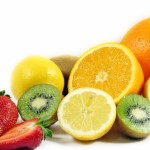 الأغذية الموسمية في فصل الصيف.. كل ما عليكم معرفته عنها