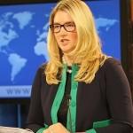 واشنطن : شلل الميزانية لن يؤثر على المساعدات للسوريين