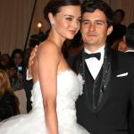 رغم الطلاق، أرولاندو بلوم: أحبها وأهتم لأمرها!