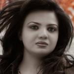 """بعد إهانتها للتونسيات والمغربيات… مخرجة تونسية ترد على """"وقاحة"""" الدغيدي"""