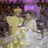 الزفاف الأكبر في العالم