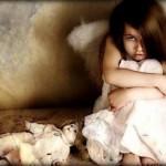 طفلة باكستانية تخرج من القبر بعد اغتصابها