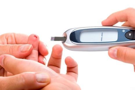 """اكتشاف يفتح باب """"العلاجات غير المباشرة"""" لمرضى السكري"""