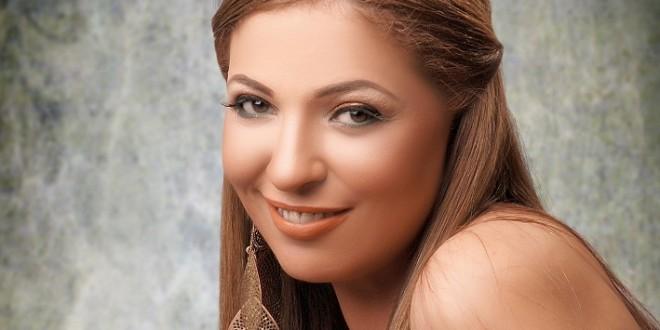 نهلة سلامة تفضح فشل زواجها من المخرج محمد خان