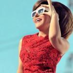 """سميرة سعيد تسجل أغنيات جديدة وتضمها الى ألبومها الجديد وتصور """"ما زال"""" قريبا في لبنان!"""