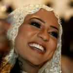 من هي العروس التي قدم لها مهر بـ 26 مليون دولار!!
