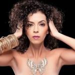 ملكة جمال مصر تثير الجدل والسخرية
