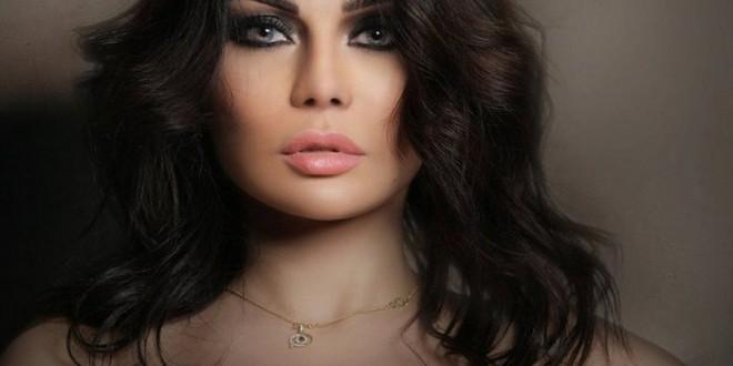 ما حقيقة زواج هيفا وهبي من محمد السبكي في السر؟