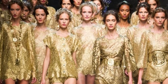 دولتشي آند غابانا Dolce & Gabbana