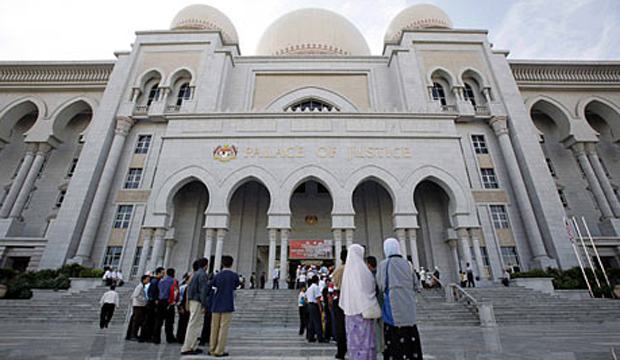 ماليزيا: اتهام صبي في السادسة باغتصاب طفلة عمرها 5 سنوات