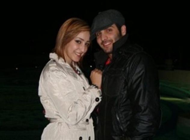 يحي صويص: وثيقة زواجي من بسمة بوسيل مزورة