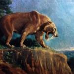 حيوانات ستعود للحياة بعد انقراضها…