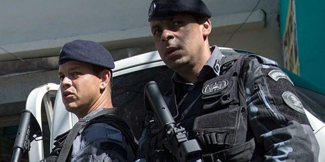 السجن لثلاثي آكلي لحوم البشر في البرازيل
