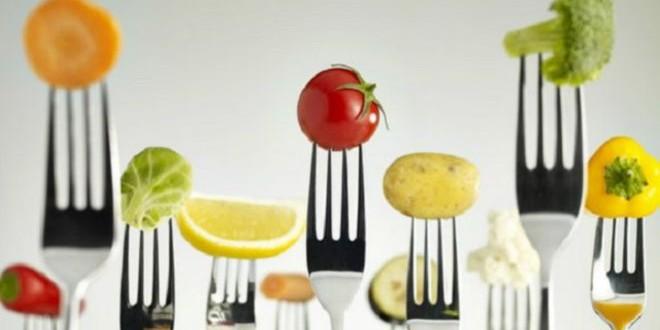 """نظام غذائي من البحر المتوسط """"الأفضل"""" لعلاج البدانة"""