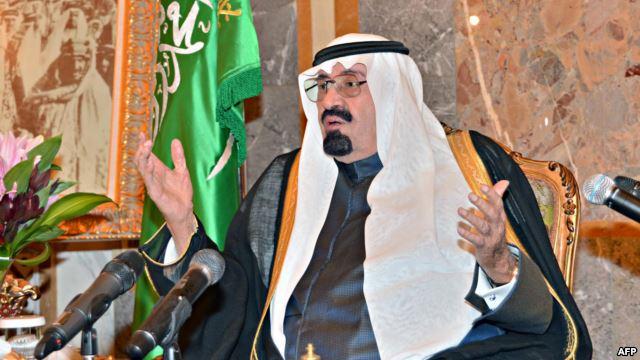 العاهل السعودي يشيد باتفاق الرياض لوحدة «الصف الخليجي»