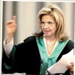بشرى الخليل محامية صدام تكشف القصة الحقيقة للقبض على صدام.