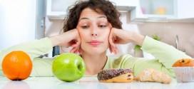 لبشرة نَضِرة – أفضل الأطعمة الغنية بمضادات الأكسدة