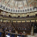 رياض المالكي يرحب بالاعتراف الرمزي لبرلمان إسبانيا.