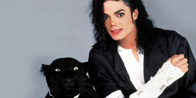 فوربس:  مايكل جاكسون الأعلى دخلا بين المشاهير الموتى