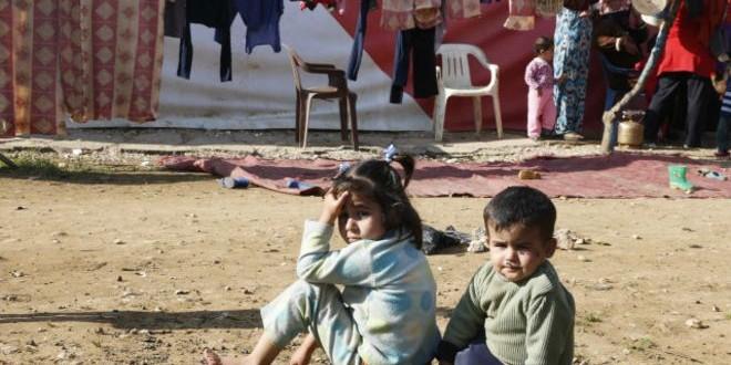 الأزمة السورية: الأمم المتحدة تحتاج الى 16 مليار دولار لدعم خدماتها الانسانية.