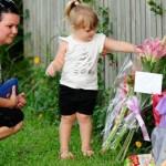 العثور على ثمانية أطفال قتلى في منزل باستراليا.