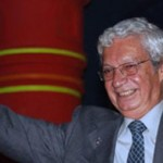 رحيل المخرج المصري نادر جلال.