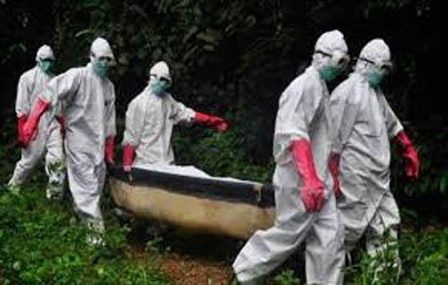 مالي.. شفاء آخر مريض بإيبولا.