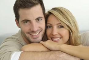 4 أنواع من النساء لا يفضل الرجال الزواج بهن.