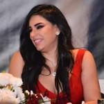 """بالفيديو … مروة تصر تطرح 3 كليبات احتفالا بالبومها """" أحسن حالاتي """""""