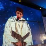 تتويج وهيمنة مغربية في مسابقة البحرين العالمية لتلاوة القرآن الكريم.