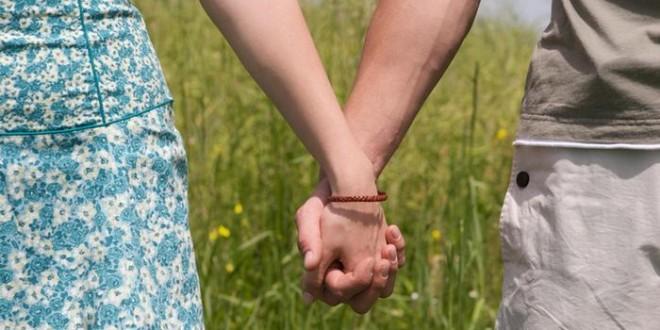 """دراسة: من """"يسرق"""" شخصاً مرتبطاً لا يضمن حبه للأبد."""