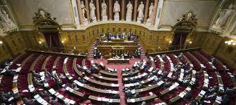 فرنسا :تعليق عضوية برلماني وطرده من حزبه بسبب اعتناقه…