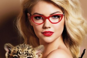 kate-upton-model-2012-actress-widescreen-1920x12001