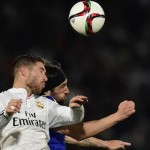ريال مدريد يتطلع لأول ألقابه بكأس العالم للأندية.